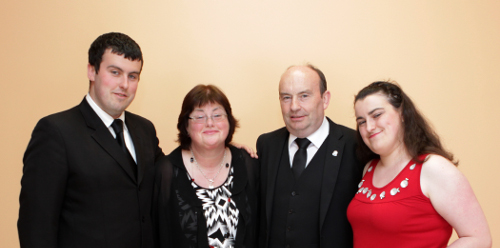 Lakelands Crematorium -  A family run business.